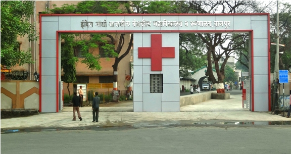 Image result for mayo hospital nagpur